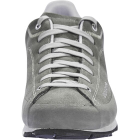 Scarpa Margarita Zapatillas, gray